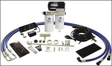 Air dog Fuel System Chevy/GMCDiesel Duramax 01-10 150G