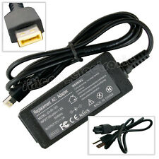 36W AC Adapter Charger Power Supply For Lenovo ThinkPad 10 2nd Gen 20E30031US