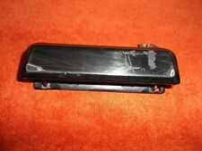 1987-1993 Ford Mustang Gt Left Outside Door Handle - Other Parts 88,89,90,5.0