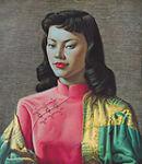 Miss Wongs Empourium