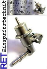 Benzindruckregler BOSCH 0280160601 Ford Focus 988F-9C968-AA