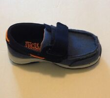 Jake And The Never Land Pirates Shoes For Toddler Boys