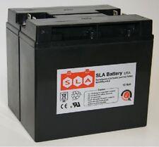 RBC7 SU1400X145 SU1400X106 APC Replacement Battery Cartridge UPS 2-Year Warranty