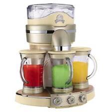 Margaritaville® Tahiti™ Frozen Concoction Maker®, DM3000-000-000