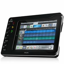 Behringer iS202 iSTUDIO Docking Station & Audio Interface FREE 2DAY