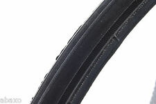 CST Czar Premium Road Bike Tire 700x23c 700 x 23