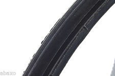 CST Czar Premium Road Bike Tire 700x23c 700 x 23