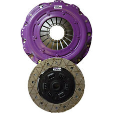 DriveTorque Stage 2 Clutch Kit Saab 9-5 2.3i Turbo 5 Speed (99>05) Ch No C03505>