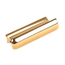 E Gitarre Lap Tone Bar Stick