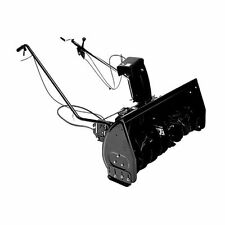"""Agri-Fab (42"""") Two-Stage Snow Blower (Tractor Mount)"""