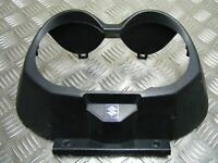 Suzuki GSF1200S 1200 Bandit ABS 2006 Dash Inner Surround Panel 476
