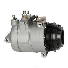 A/C Compressor Spectra 0610045