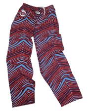 2019 Minnesota Twins Zubaz Pants SGA ~ Size M ~ PRESALE