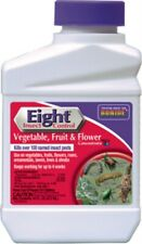 Eight Vegetable Fruit Flower Concentrate,No 442, Bonide Products Inc