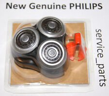 New PHILIPS Norelco Cutter Shaving Unit Head RQ12+ For RQ1250 RQ1251 RQ1252