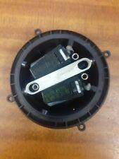 Clio Laguna Kangoo Espace Modus Megane Electric Adjustable Door Mirror Motor -M4