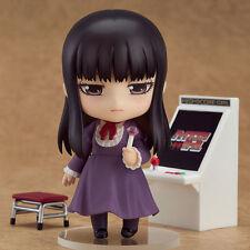 Nendoroid High Score Girl Akira Oono Good smile company Japan New
