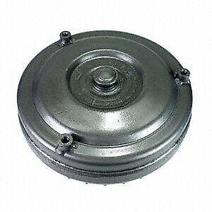 Torque Converter   DACCO Transmission Parts   B16BBD