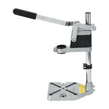 Universal Bench Clamp Drill Press Stand Workbench Repair Tool for Drilling NEW