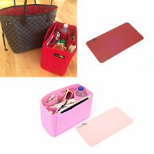 Bag Purse Organizer and Wood Bag Base Shaper Kit for LV Bags