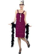 Déguisements robes Smiffys pour femme Carnaval