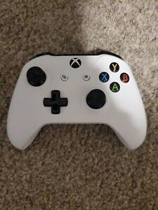Microsoft Wireless Controller for Xbox Series X/S / Xbox One - Robot White