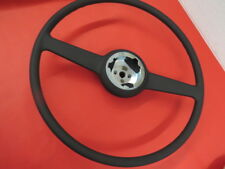 NEW 1941-48 Ford steering wheel    6A-3600