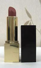 Estee Lauder Pure Color Envy Full Size 3.6g Lipstick Intense Nude (130) New