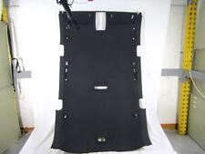 4L0867505RK23 RIVESTIMENTO TETTO CIELO AUDI Q7 3.0 171KW 5P D AUT (2007) RICAMBI