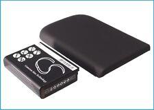 Li-ion Battery for Blackberry Torch 9800 F-S1 Torch BAT-26483-003 NEW