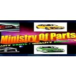Ministry of Parts*Direct