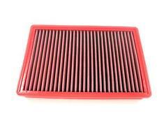 FILTRO ARIA BMC DODGE RAM 1500 PICKUP 3.7 V6 4.7 V8 5.7 V8 DAL 2002  68120