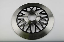 Suzuki Genuine Intruder VL125  2001 - 2007 Brake Disc, Front 59221-12F00-000