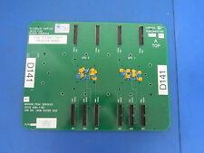 Cypress Semiconductor 7c135537 Tqfp100 Delta Flex Tester Interface Board