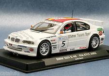 FLY A622 BMW 320i E46 - FIA ETCC 2002 NUEVO   NEW