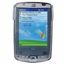 Hp iPaq Pocket Pc Hx2410 Win Mobile 2003 520 Mhz - Vgc (Fa298A#Aba)