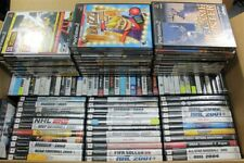 Lot 100 PS2 PlayStation 2 Games - Buzz Mega Quiz, Golden Compass, GTA 3, FIFA 06