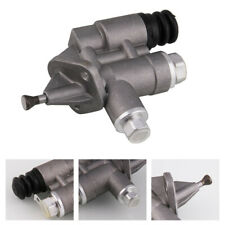 Cummins Fuel Lift Pump 12V Valve 3936316 4988747 fit for 94-98 Dodge 5.9 P7100
