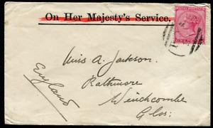 NATAL (25228): P.O.A. 21 postmark/cancel/cover