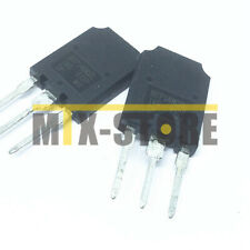 1Pcs Irfps40N50L To-247 Fps40N50L Irfps40N50 Power Mosfet