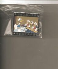 Sold Out LE1000 Disney Classic Animated Shorts Donald's Nephews Pin Only