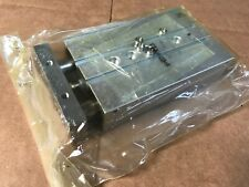 NEW FESTO DPZ-32-80-P-A-S6 Twin Pneumatic Cylinder FAST SHIPPING