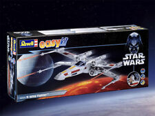 Revell Model Kit - Star Wars Luke Skywalker X Wing - 06656