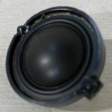 Harman Kardon 0925 Replacement Tweeter Speaker - High Quality - Fully Working