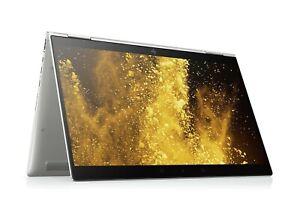"HP EliteBook x360 1030 G4 13.3"" (256GB SSD, Intel Core i5 8th Gen-3.90 GHz)"
