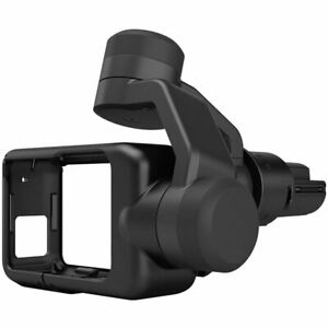 GoPro Karma Drone gimbal replacement