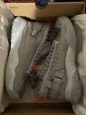 Size 11 - Jordan Proto React Wolf Grey