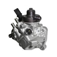 Hochdruckpumpe Kraftstoffpumpe Audi  A6 A7 Q5 Porsche 3.0 TDI 059130755BH CGQB