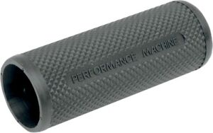 Performance Machine Replacement Grip Wrap for Elite Grips 0063-1049M