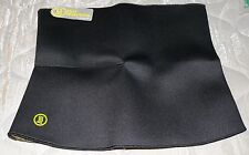 Hot Shapers Belt For Weight Loss